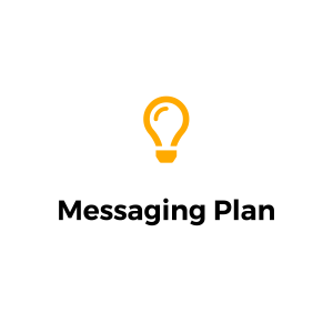 Messaging Plan